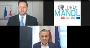 Im Gespräch: Öffentlicher Dienst während und nach der Pandemie