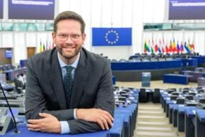 """Konferenz zur Zukunft Europas: """"Dialog in die Breite fördern"""""""