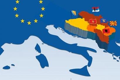 "ÖVP-Mandl: ""EU-Perspektive des Westbalkan stärken"""