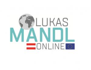 EU-Verteidigung: Videopodcast aktuell