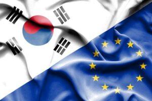 Taking stock of EU-Korea relations