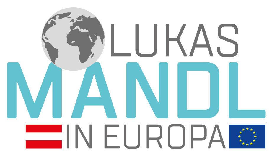 lukas_mandl_logo