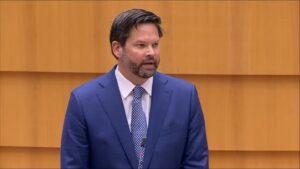 Plenarwoche aktuell: Grüner Pass, Generationensolidarität und mehr
